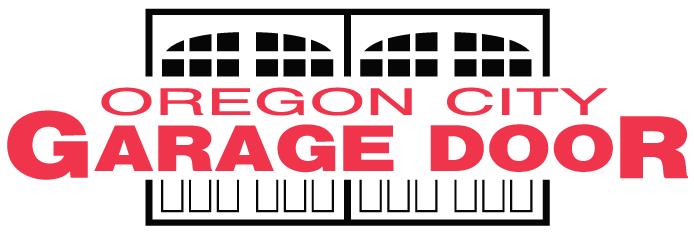 Portland Oregon City Garage Door Experts Oregon City Garage Door