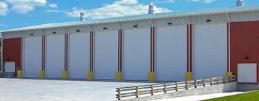 Portland oregon city garage door experts oregon city for Garage door repair oregon city