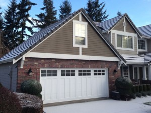 beavercreek garage door installation